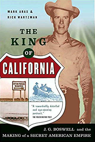mark_arax_king_of_california
