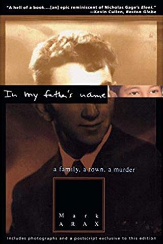 mark_arax_in_my_fathers_name