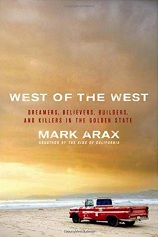 mark_arax_west_of_the_west